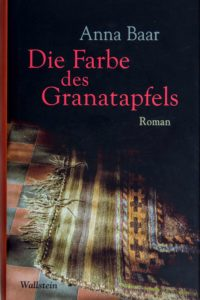 Blog-Granatapfel-Cover