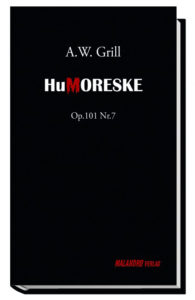 Blog-Cover-humoreske_0